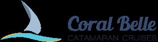 Catamaran Coral Belle Cruises – Mauritius